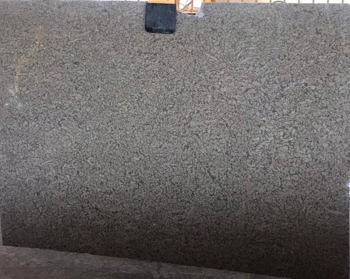 خرید مرمریت مشکی قم