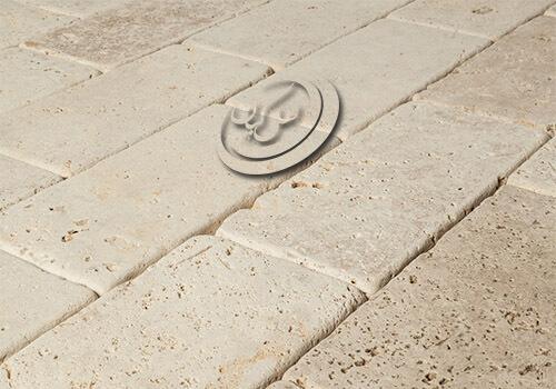 سنگ ساختماني