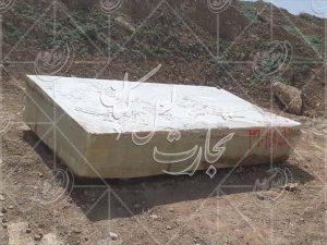 معادن سنگ مرمر موجود در ایران